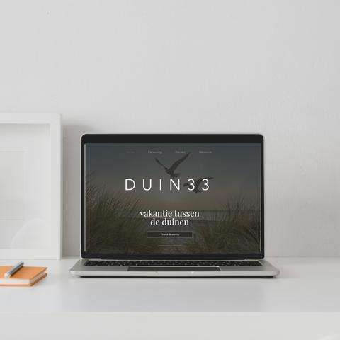Duin 33