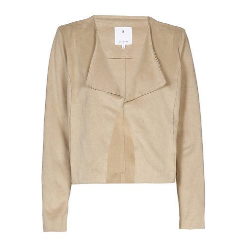 Xandres - jacket Quanda
