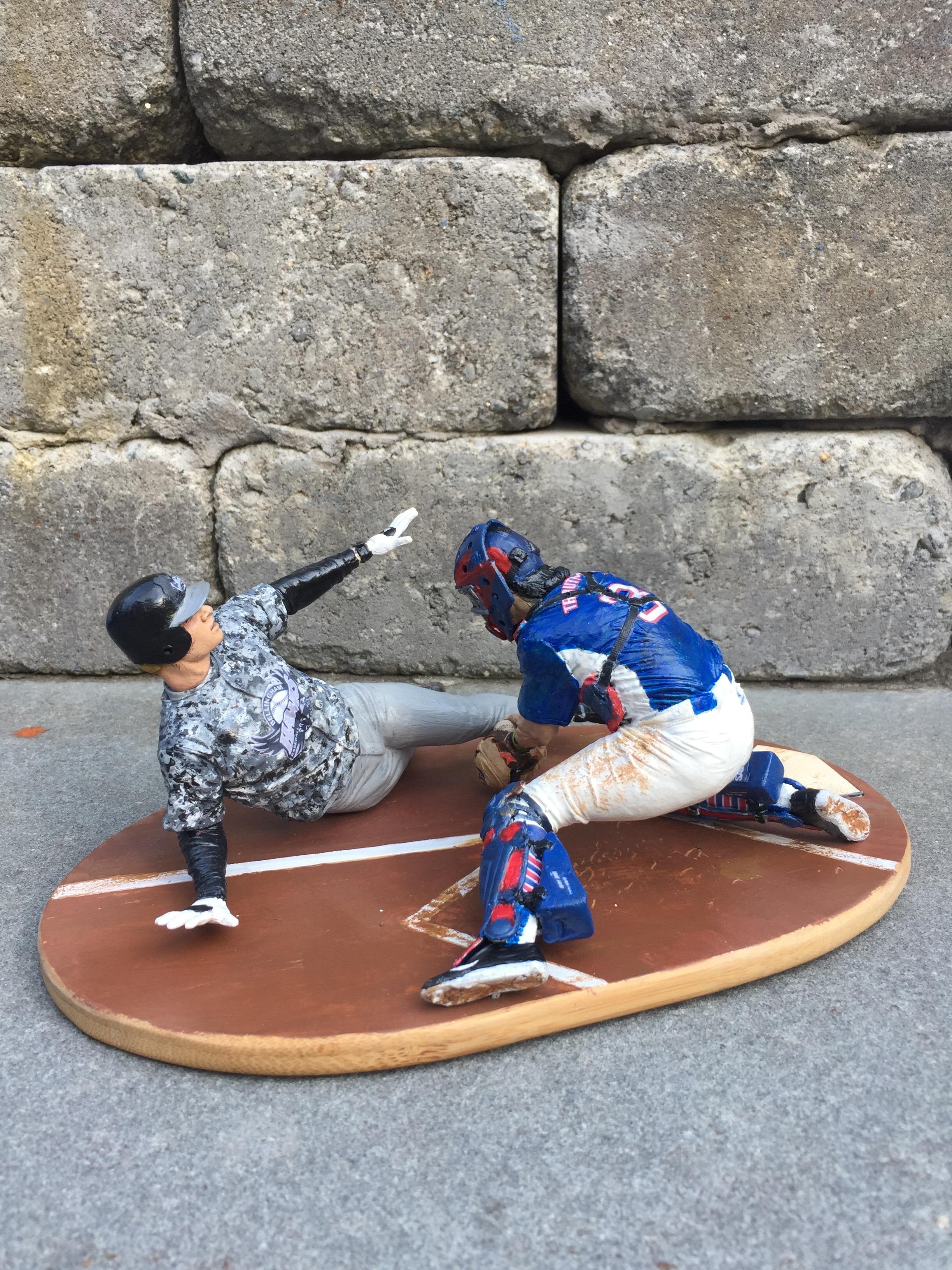custom mcfarlane sports figures 7
