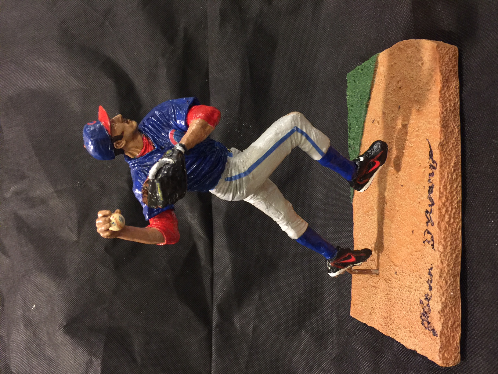 custom mcfarlane sports figures 10