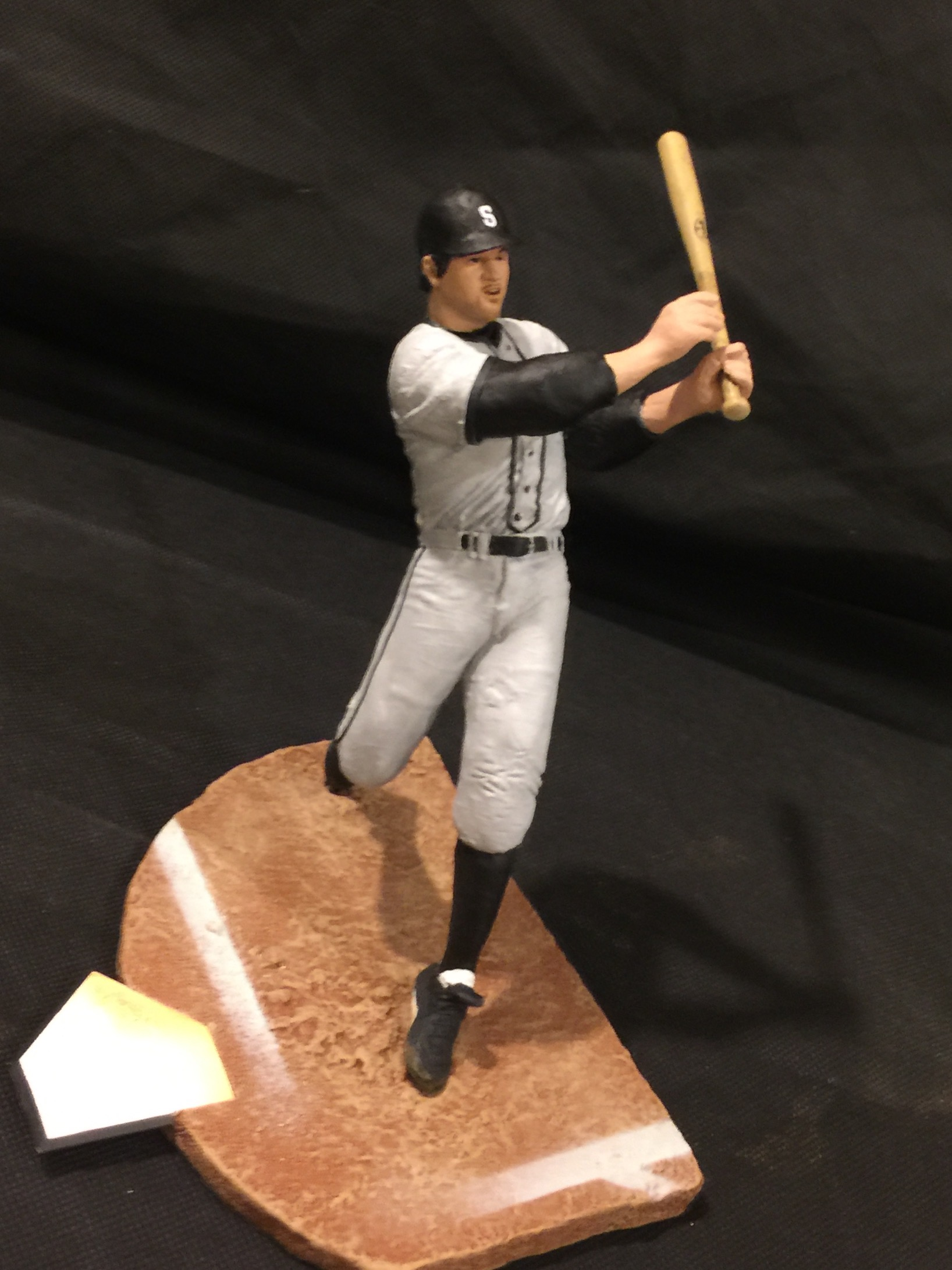 custom mcfarlane sports figures 21
