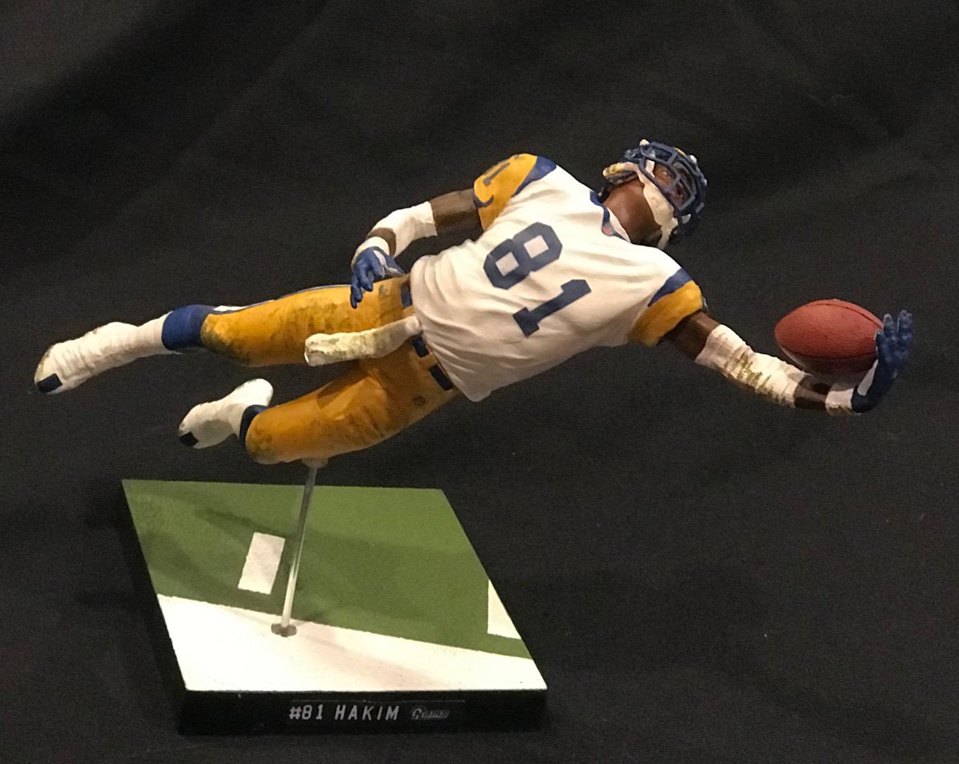 custom mcfarlane sports figures 62-8