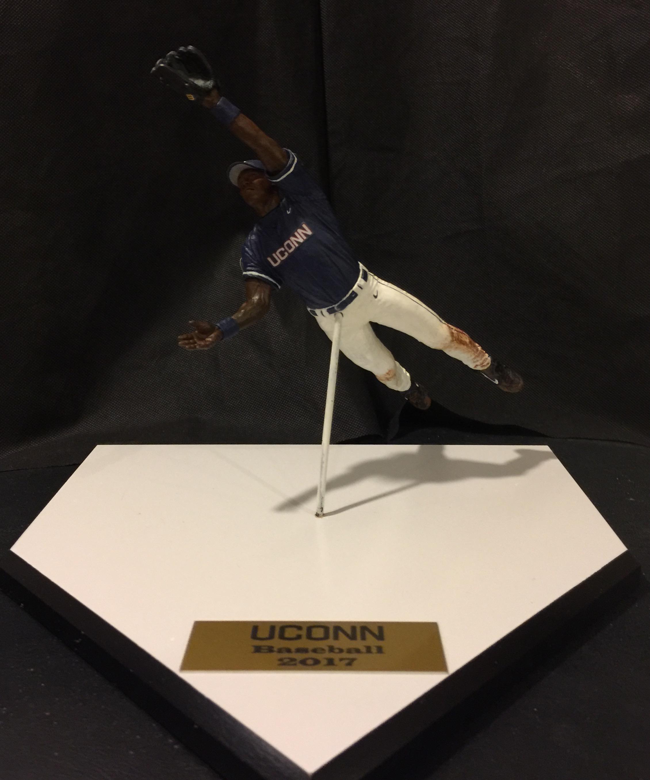 custom mcfarlane sports figures 45