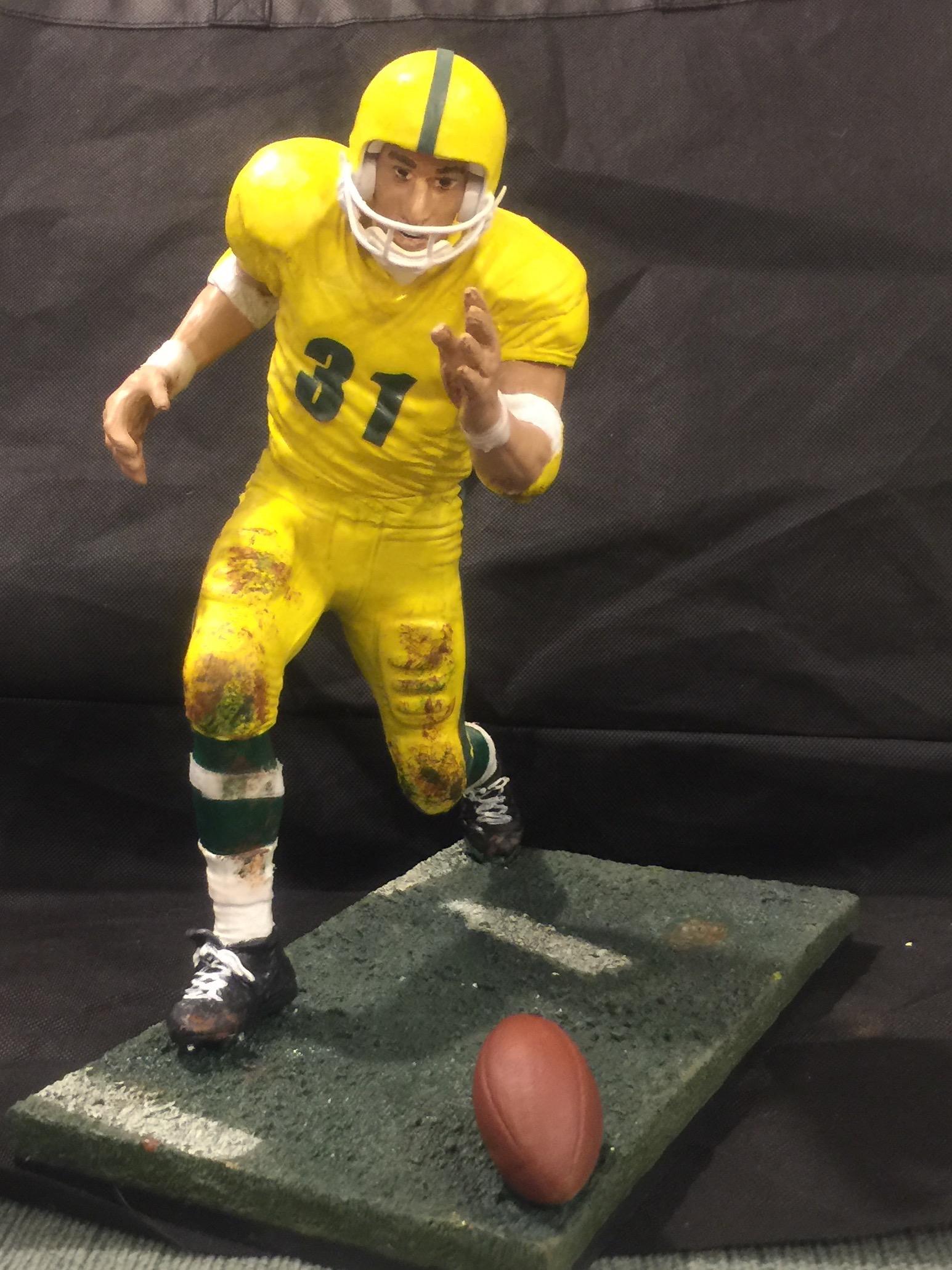 custom mcfarlane sports figures 15