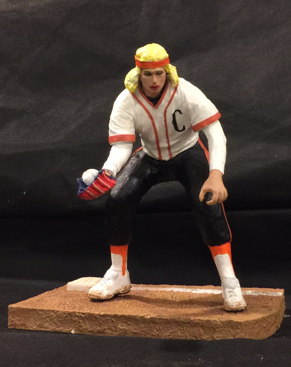 mcfarlane custom sports figures 28