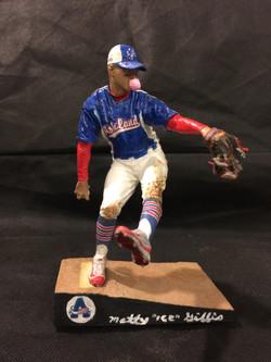 custom mcfarlane sports figures 19