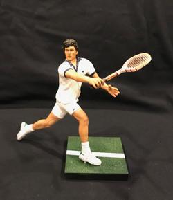 custom mcfarlane sports figures 60
