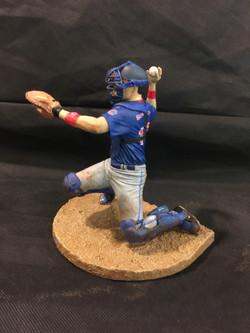 custom mcfarlane sports figures 12