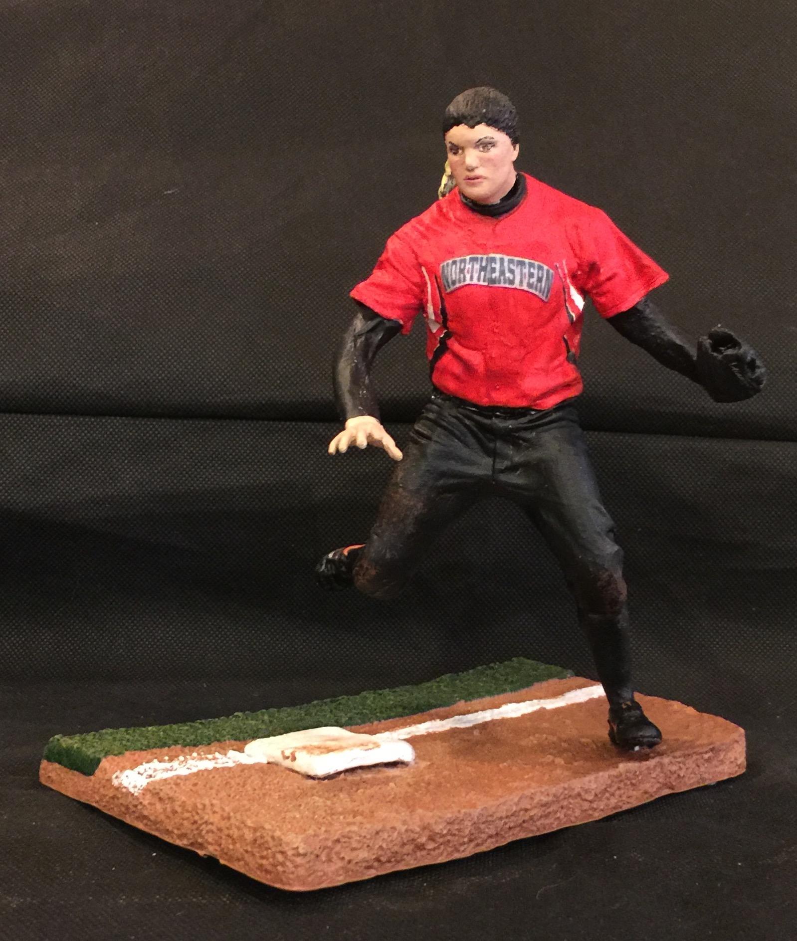 custom mcfarlane sports figures 33