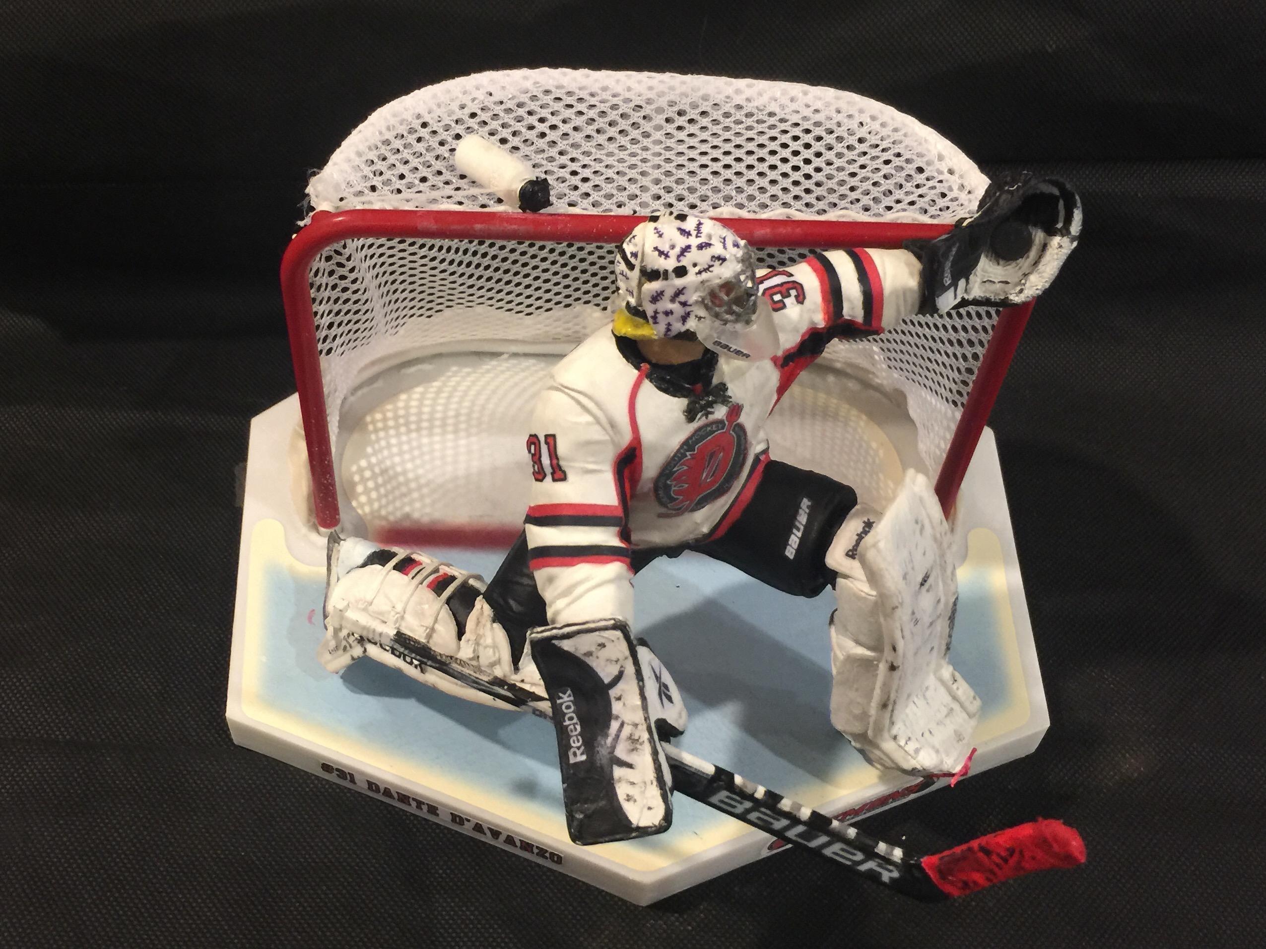 custom mcfarlane sports figures 22