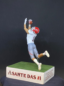 mcfarlane custom sports figures 194