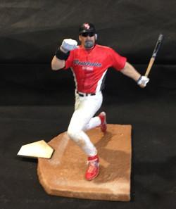 custom mcfarlane sports figures 37