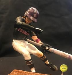 custom mcfarlane sports figures 61