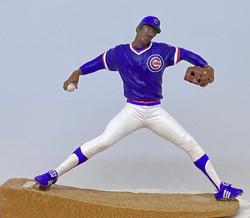 mcfarlane custom sports figures 198