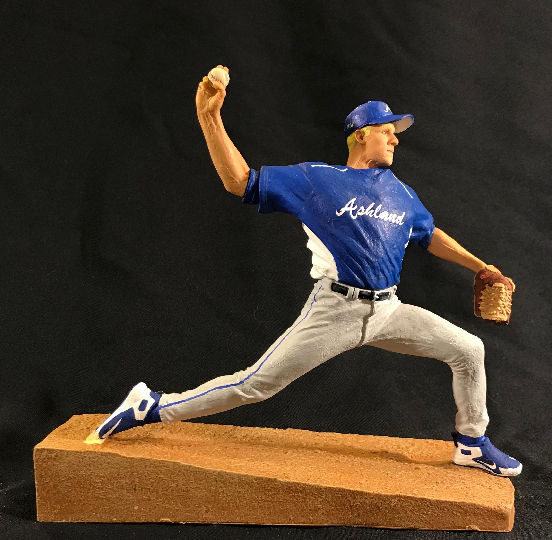 custom mcfarlane sports figures 105