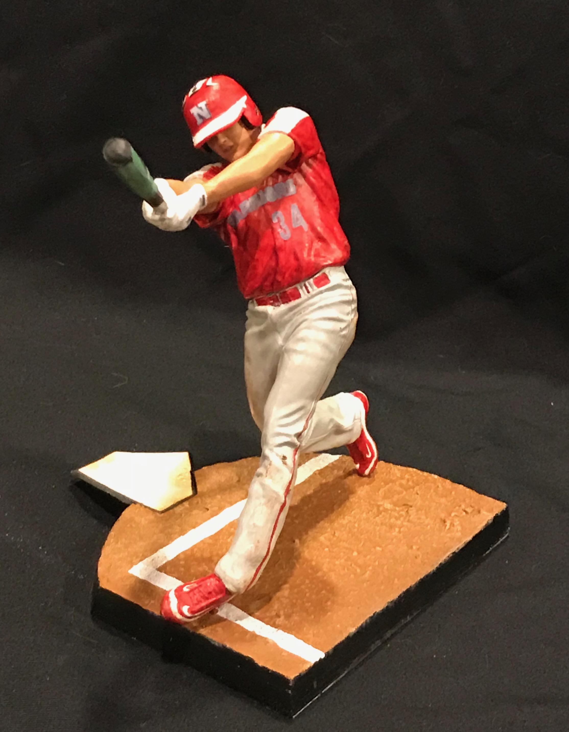 custom mcfarlane sports figures 59