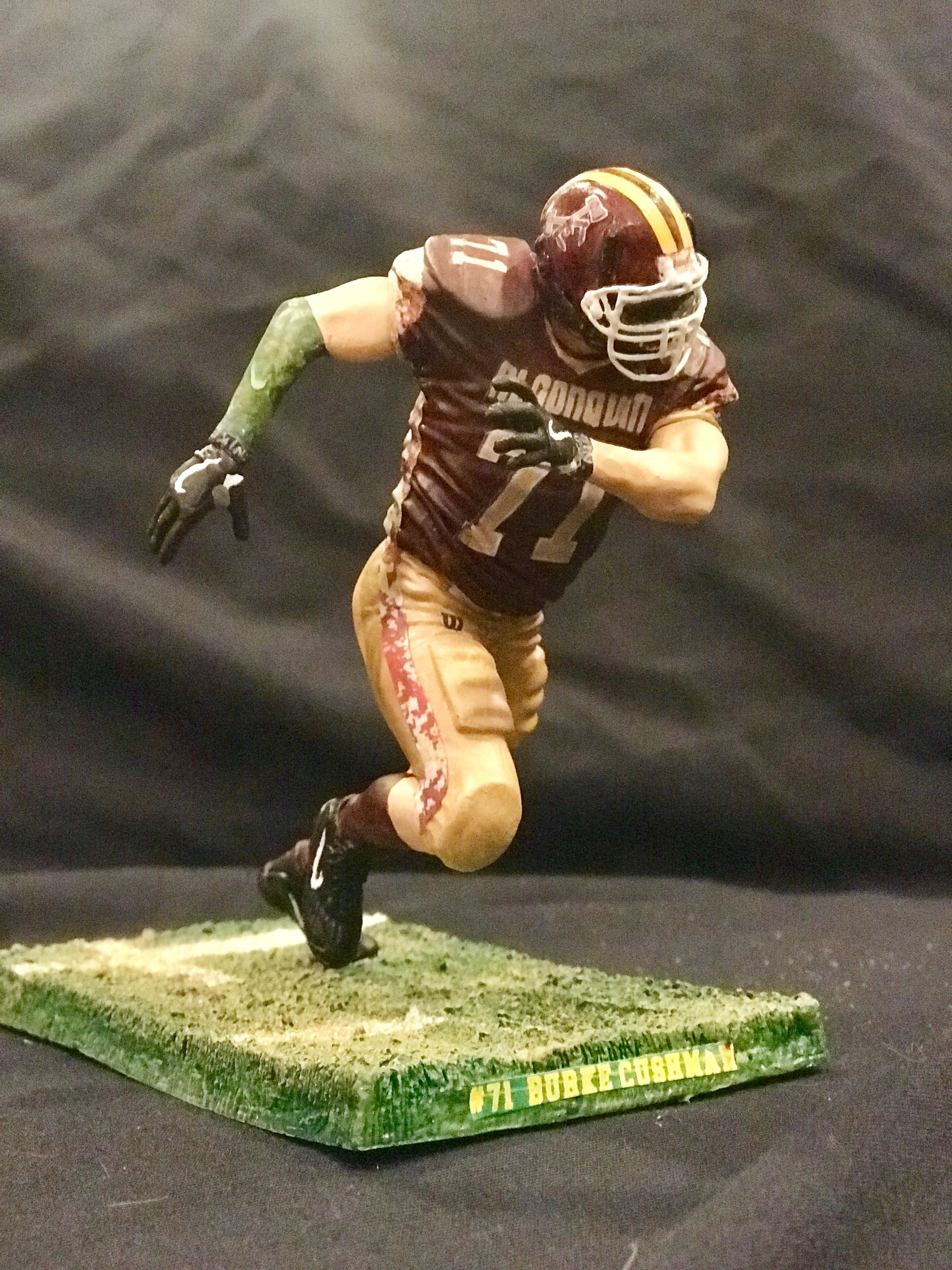 custom mcfarlane sports figures 57