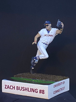 mcfarlane custom sports figures 220