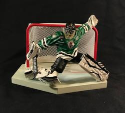 mcfarlane custom sports figures 97