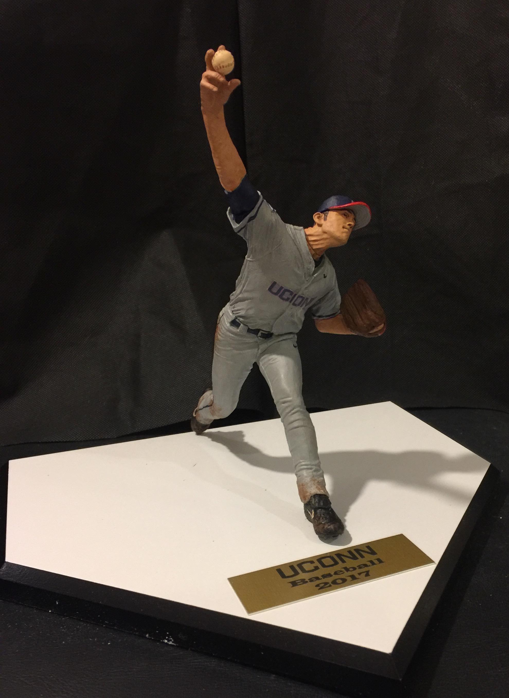custom mcfarlane sports figures 41