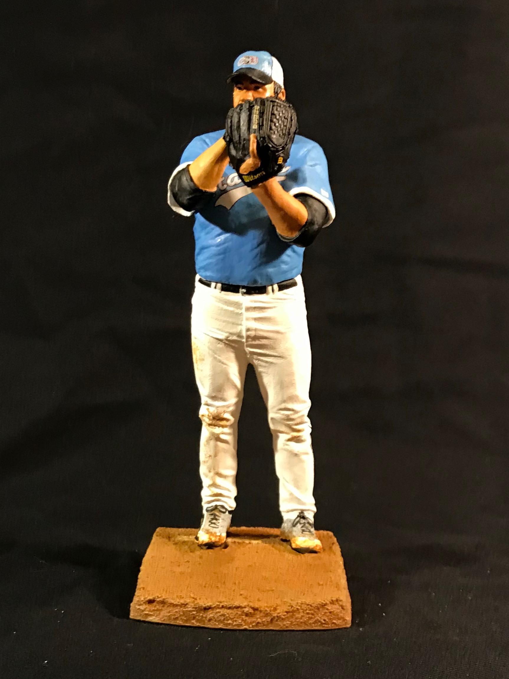 mcfarlane custom sports figures 98