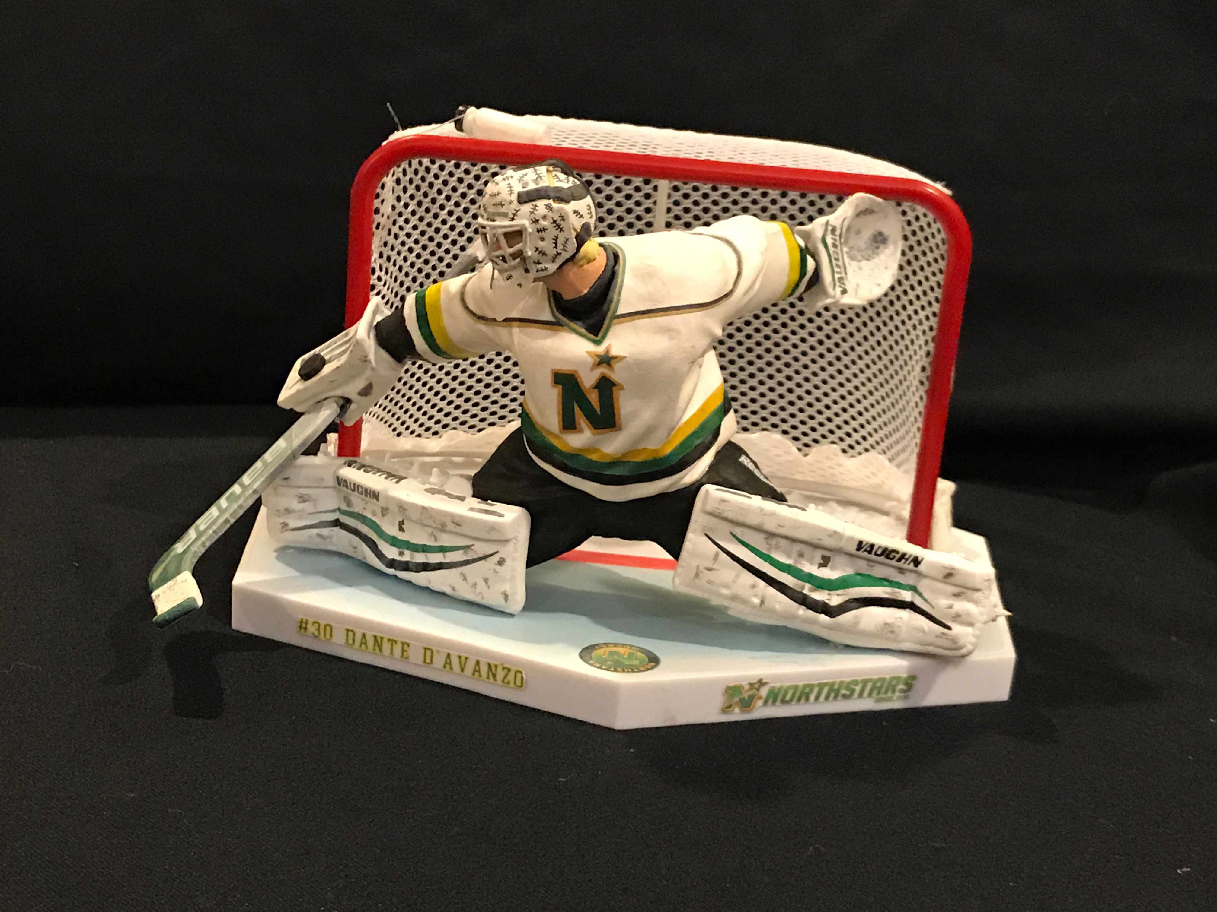 custom mcfarlane sports figures 51