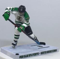 custom mcfarlane sports figures 114
