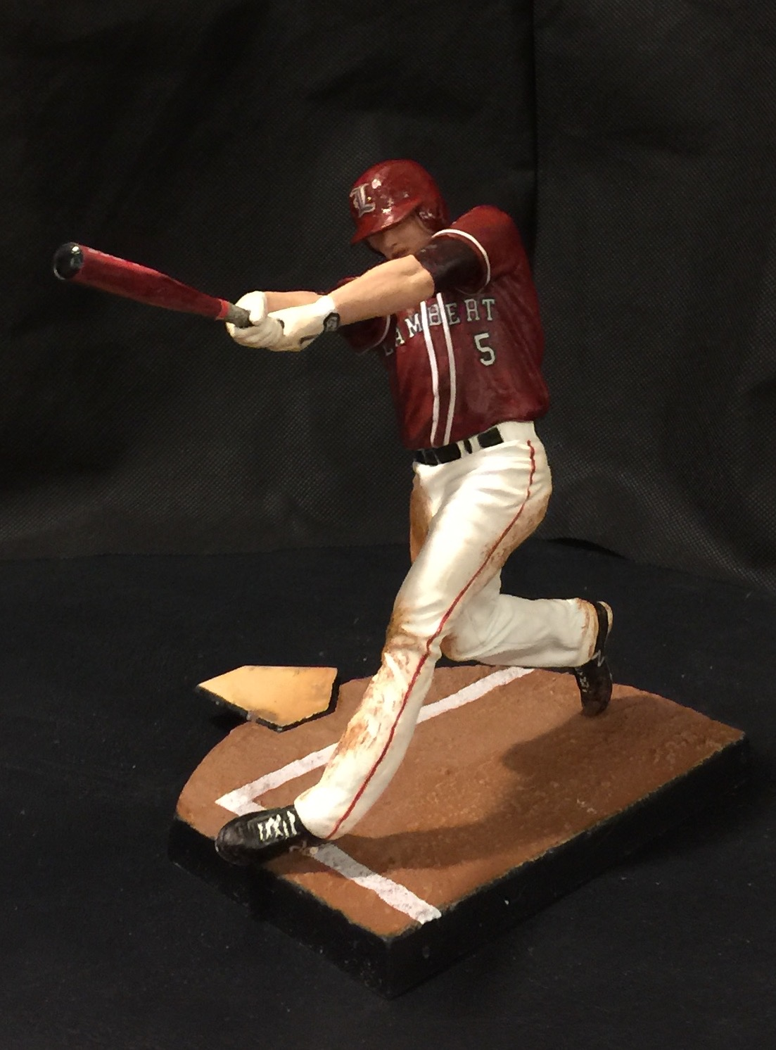 custom mcfarlane sports figures 49c