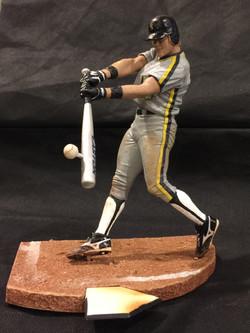 custom mcfarlane sports figures 28