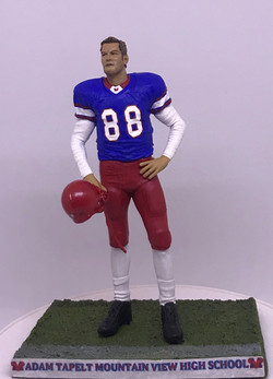 custom mcfarlane sports figures 112