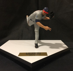 custom mcfarlane sports figures 42