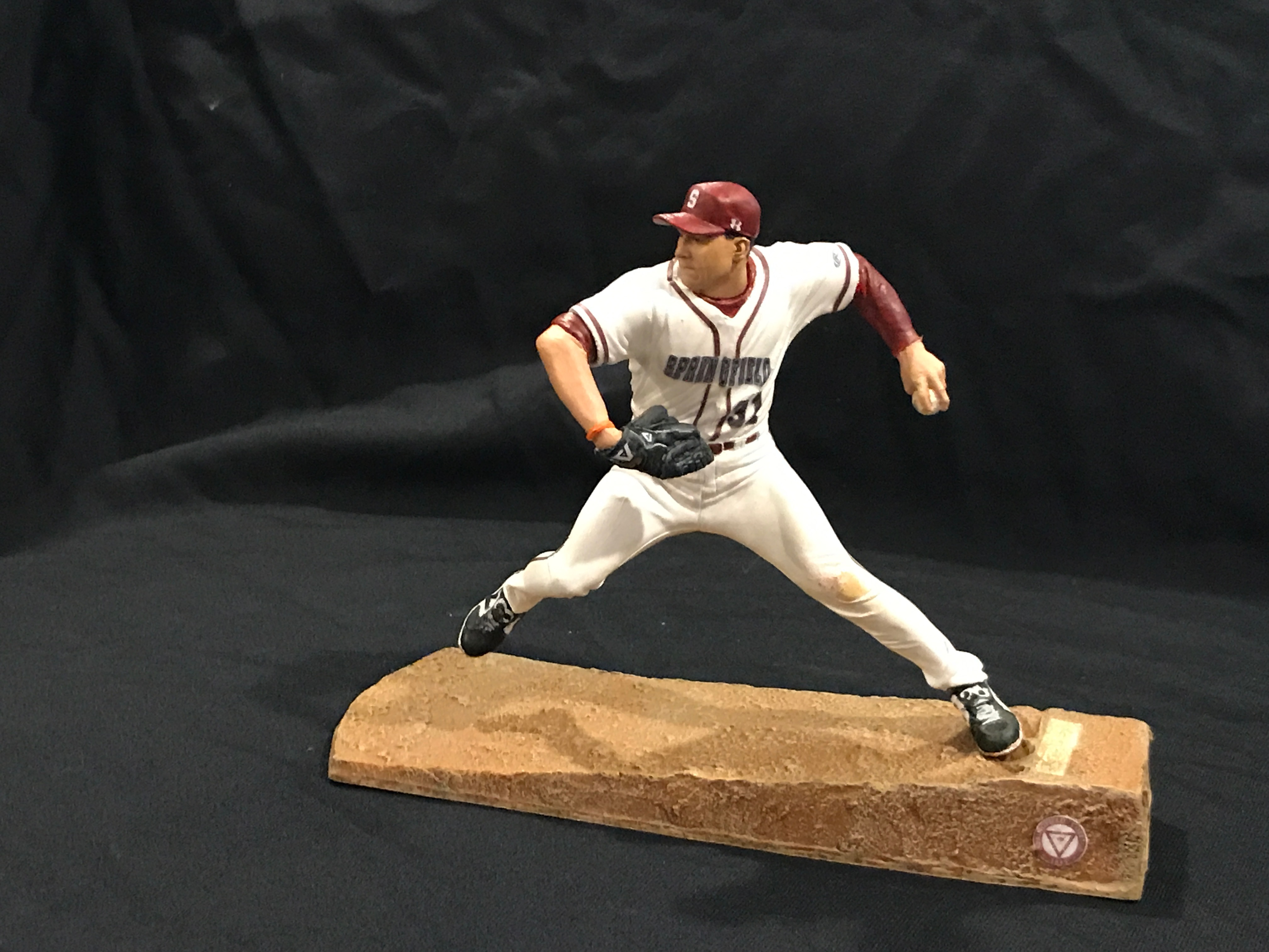 custom mcfarlane sports figures 18
