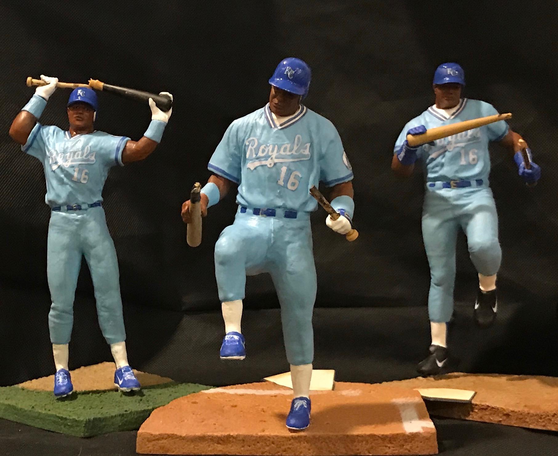 custom mcfarlane sports figures 48