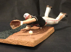custom mcfarlane sports figures 49b