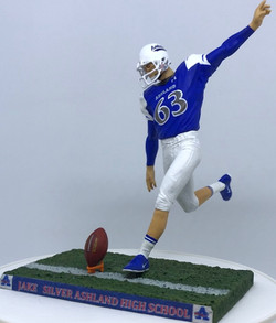 custom mcfarlane sports figures 111