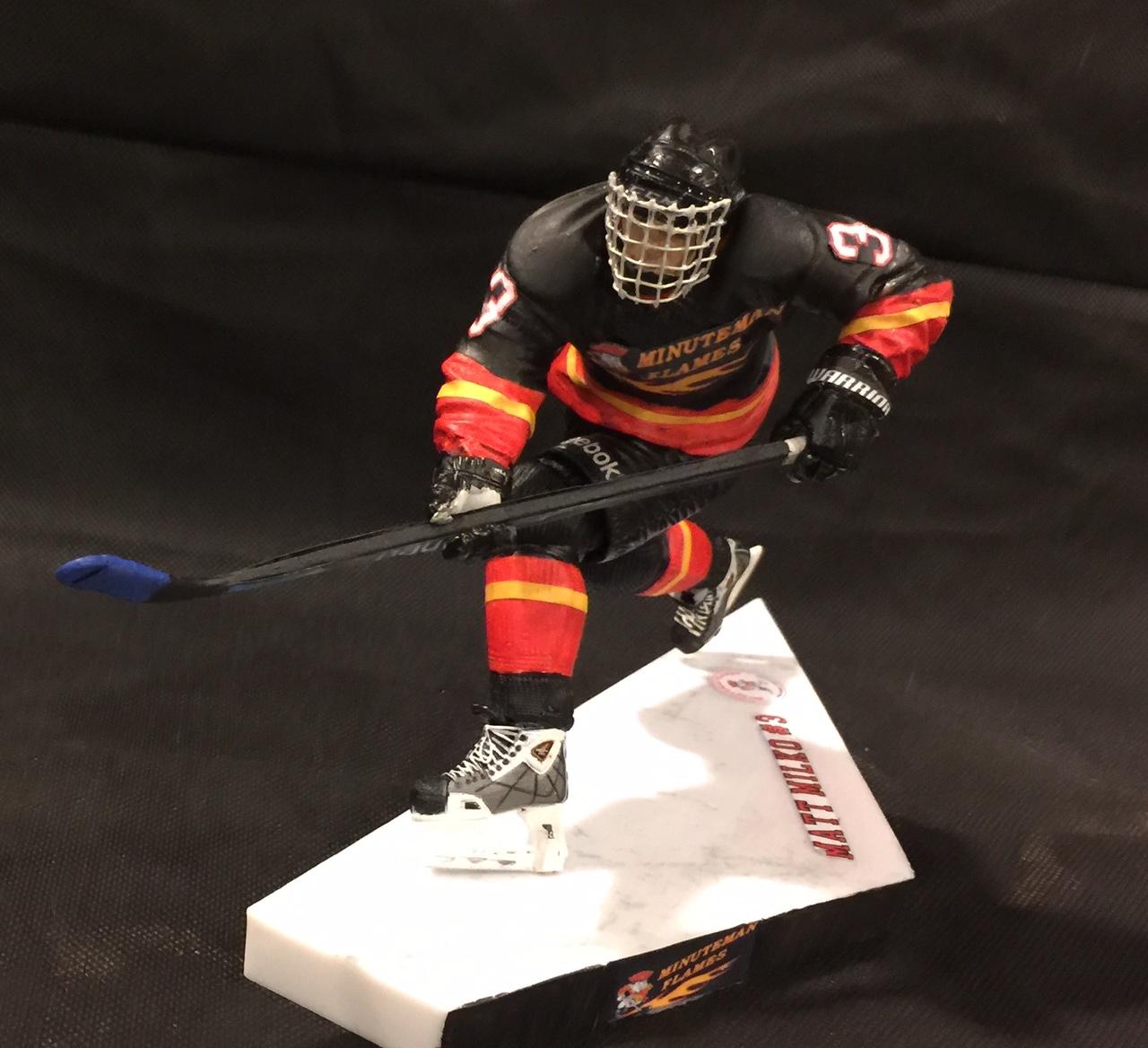 custom mcfarlane sports figures 20