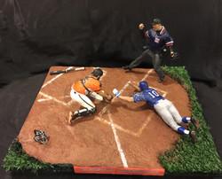 mcfarlane custom sports figures 24