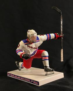 custom mcfarlane sports figures 1003