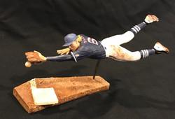 mcfarlane custom sports figures 50