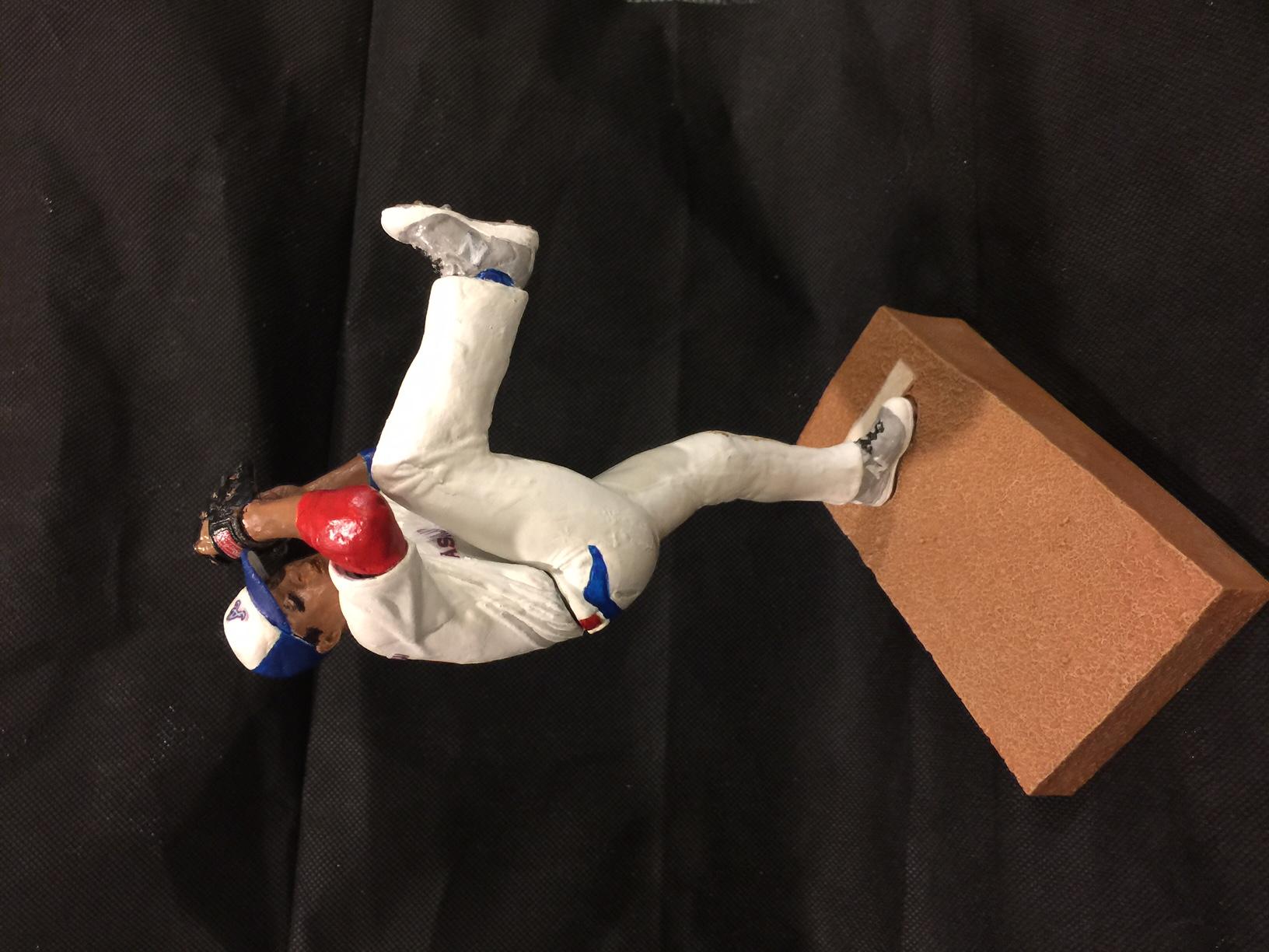 custom mcfarlane sports figures 14