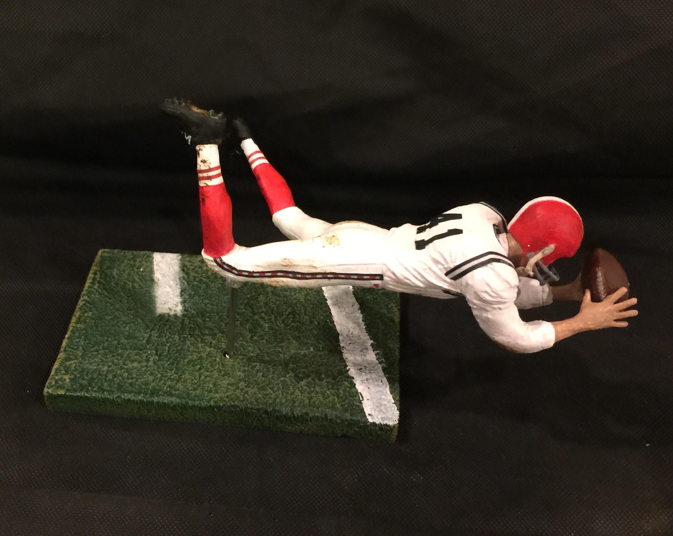 custom mcfarlane sports figures 32