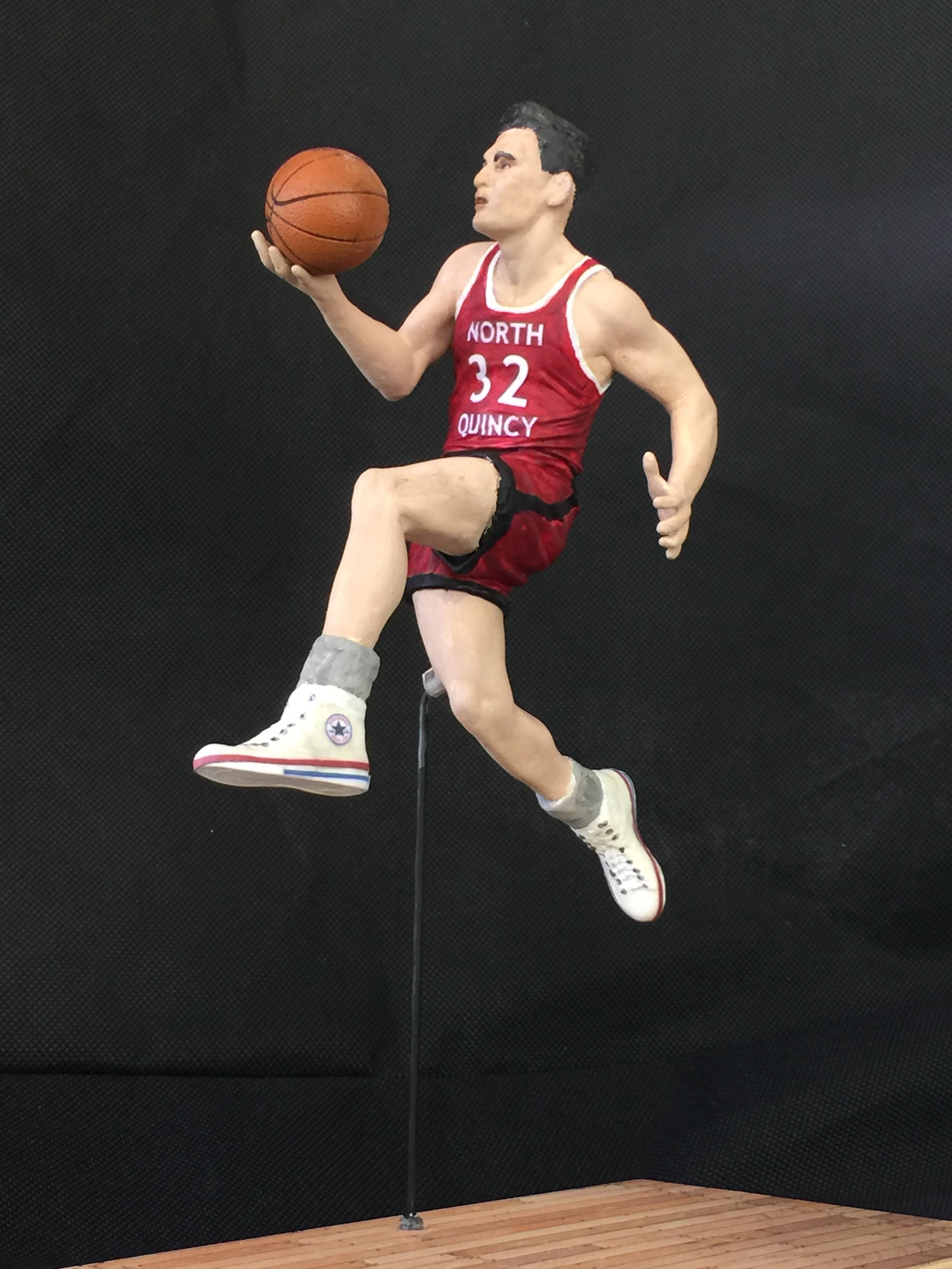 custom mcfarlane sports figures 4