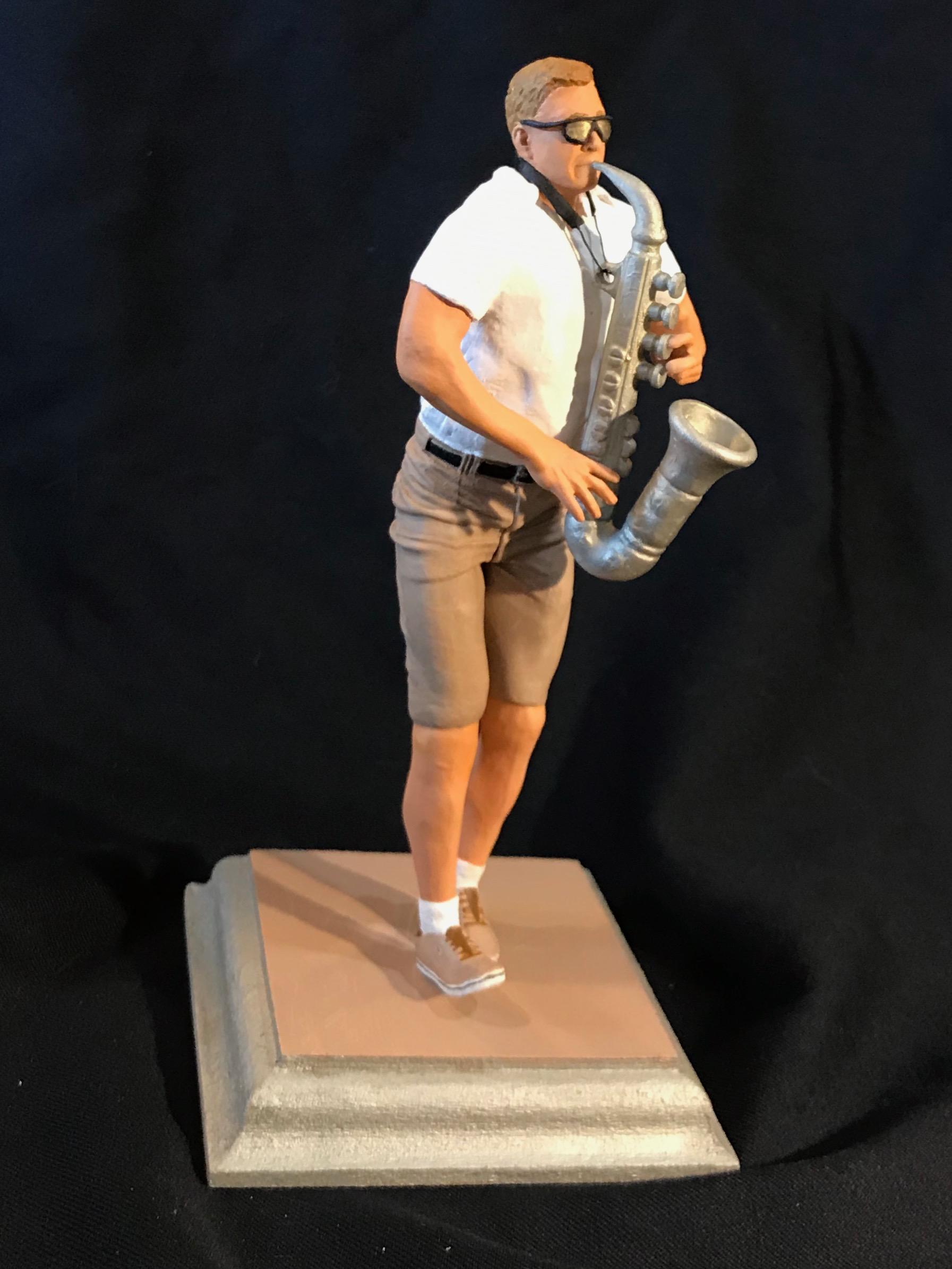 custom mcfarlane sports figures 104