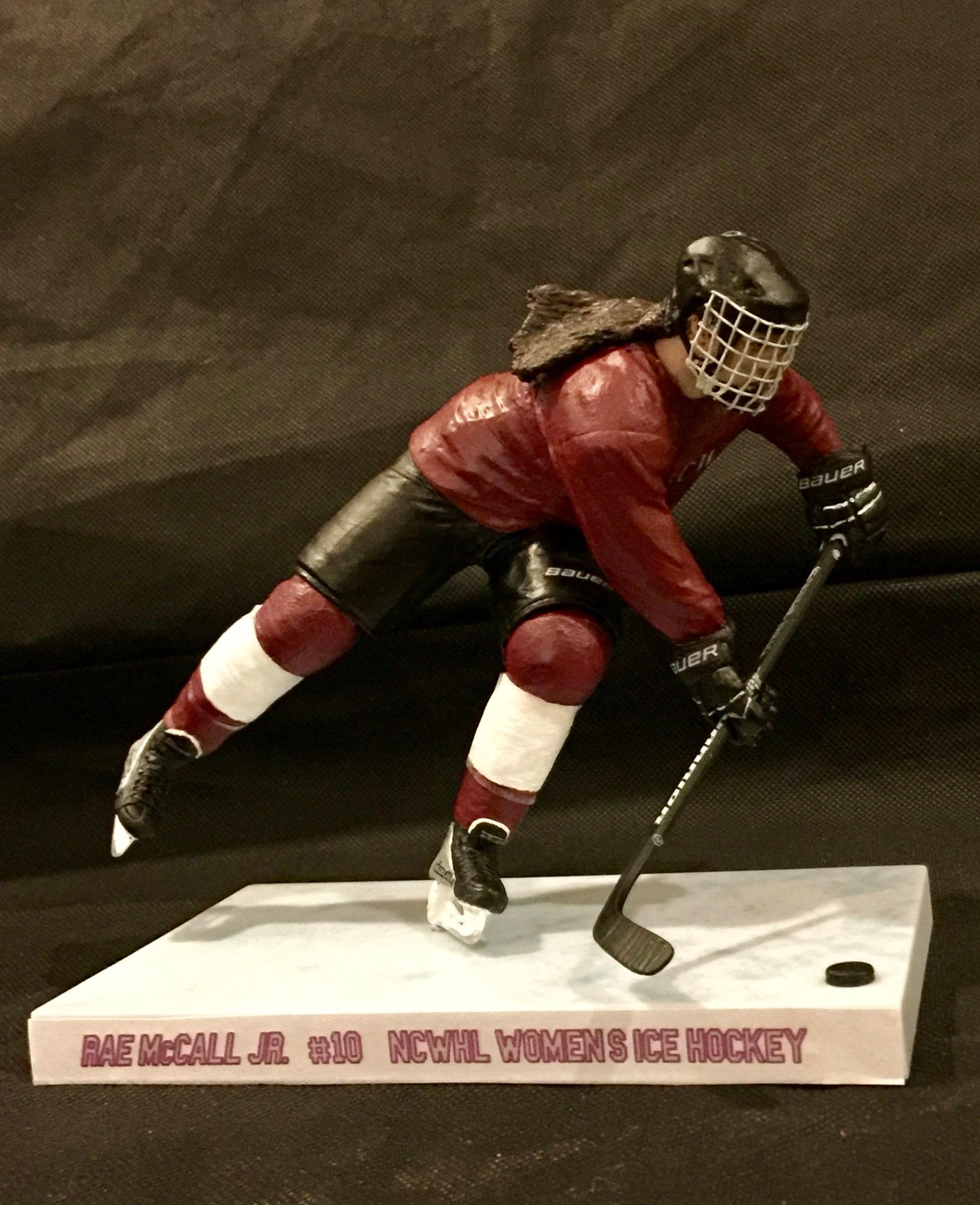 custom mcfarlane sports figures 39