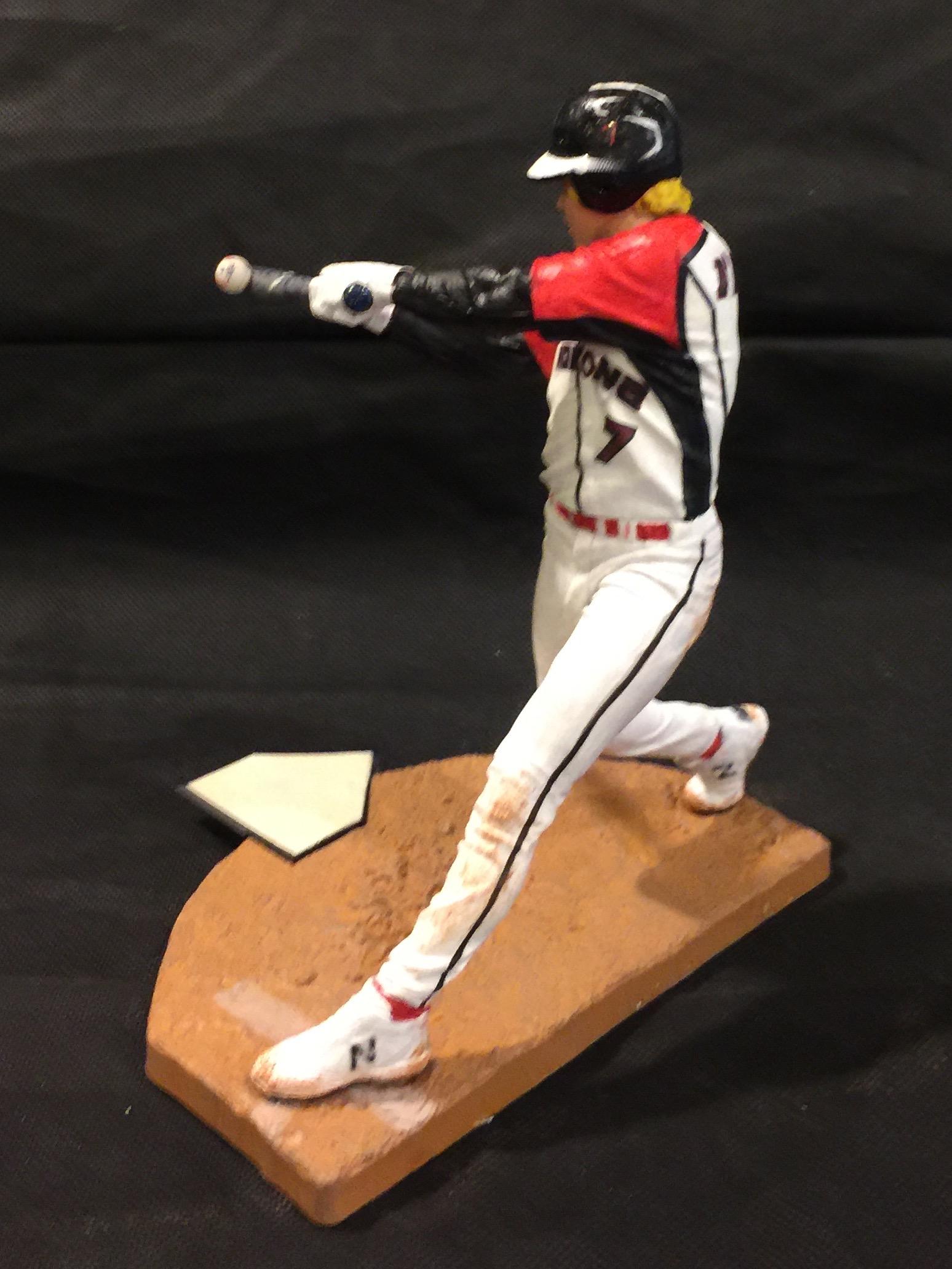 custom mcfarlane sports figures 34