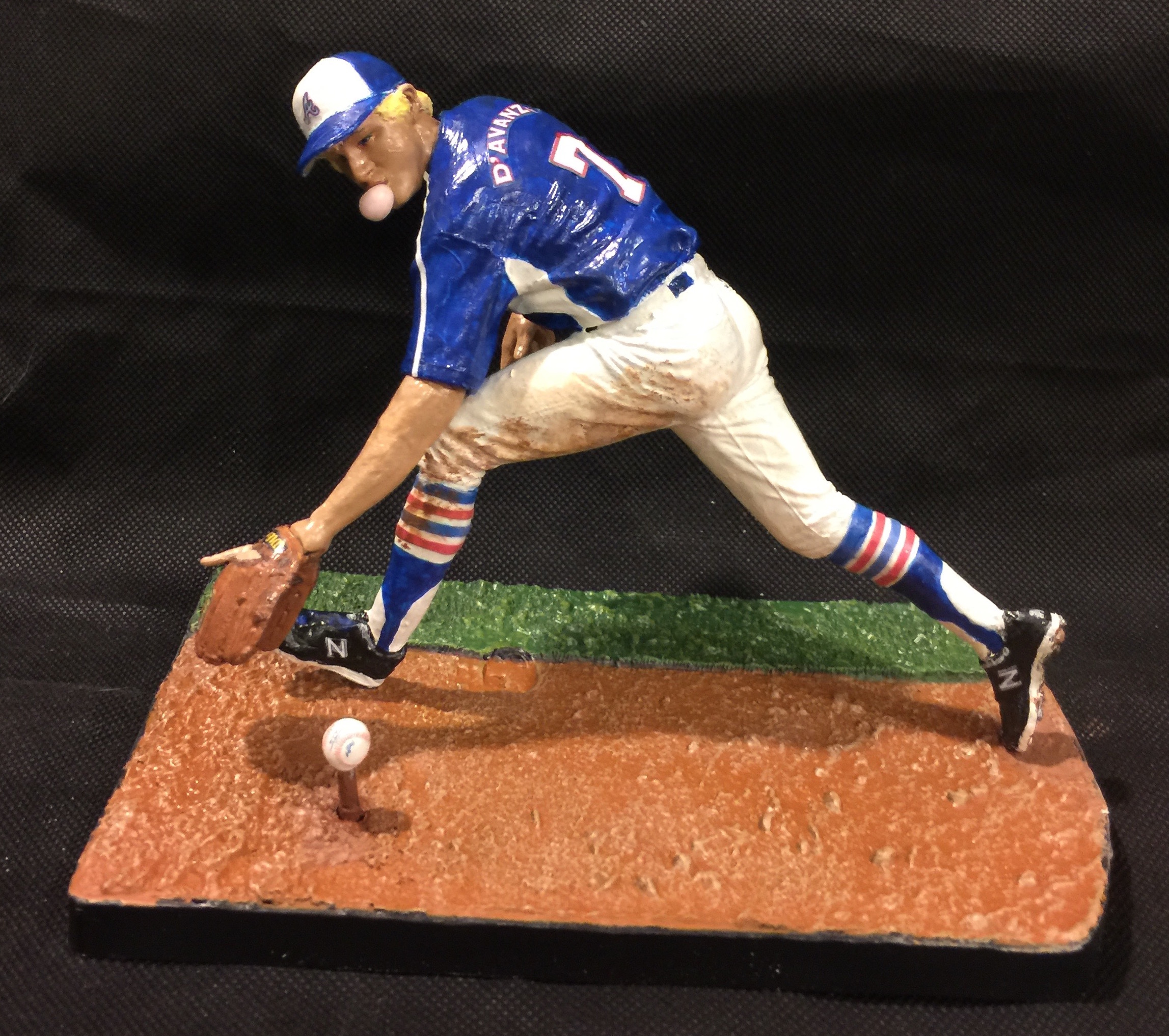 mcfarlane custom sports figures 1
