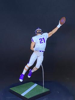 mcfarlane custom sports figures 222