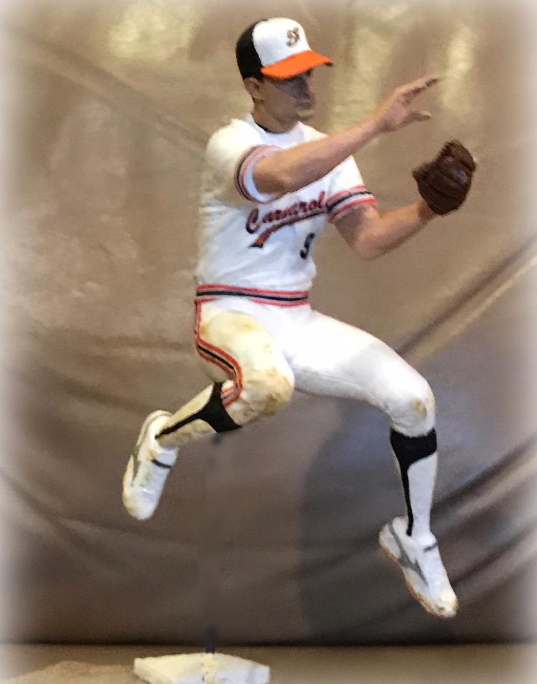 custom mcfarlane sports figures 52