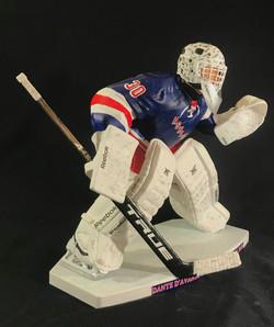 mcfarlane custom sports figures 101