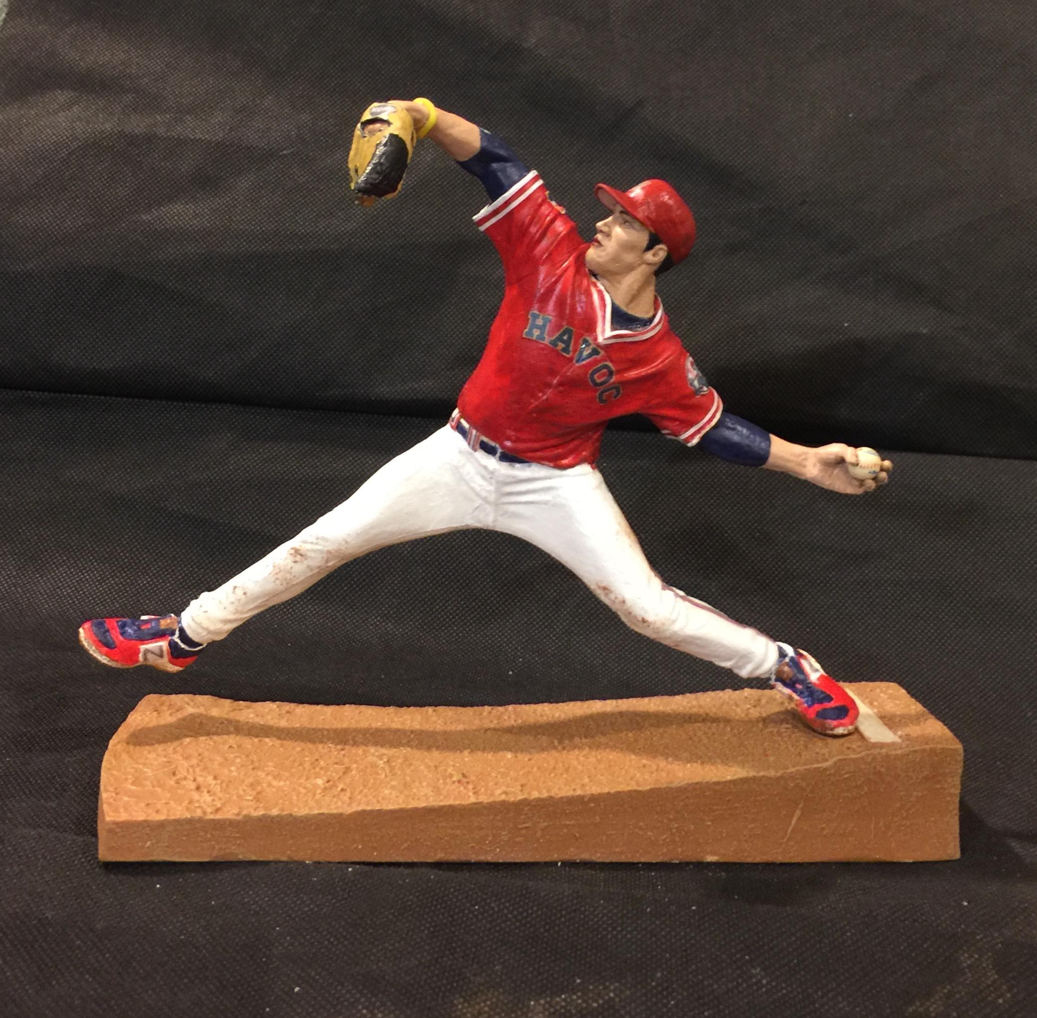custom mcfarlane sports figures 31